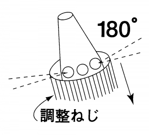 138ct_3